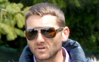 Melania Rea news: Salvatore Parolisi condannato a 20 anni, confermato sconto di pena