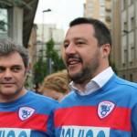 Salvini Rovigo Rugby