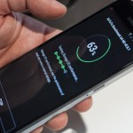 S6 di Samsung
