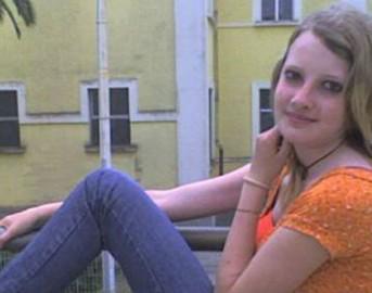 Sarah Scazzi, condannato il fioraio di Avetrana: disse di avere assistito al sequestro poi ritrattò