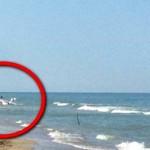 Scontro aerei a Tortoreto ultime news