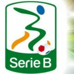 Serie B 2015-2016
