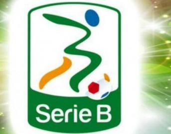 Serie B ultima giornata: risultati finali e classifica aggiornata