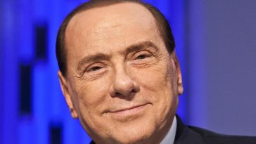 Silvio Berlusconi ultime news