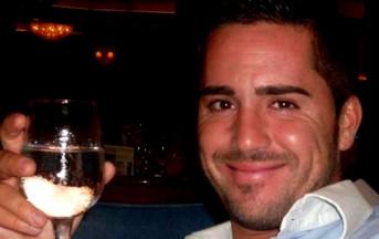 """Tassista violentata a Roma, lo stupratore dal carcere: """"Mi pento di ciò che ho fatto"""""""