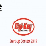 Start.up Contest 2015 startup