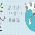 Startup Italia finanziamenti accordo Mise-Abi-Invitalia