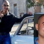Omicido Gianluca Monni ultime news