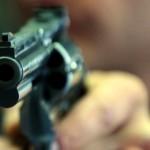 Carabiniere uccide moglie e figlio
