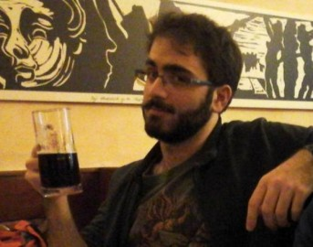 Caso Domenico Maurantonio Quarto Grado news: parla l'operaio siriano che lo ha trovato, mentre compagni tacciono