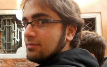 Studente precipitato a Milano news: sotto torchio 6 compagni di classe, prelevato Dna