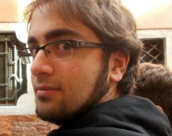 Morte Domenico Maurantonio: svelato il mistero del livido sul braccio