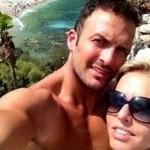 Omicidio Pordenone news a Mattino 5