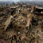 Terremoto Nepal ultime news