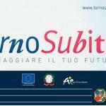 tirocini Regione Lazio 2015