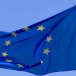 UE INCENSe startup italiane