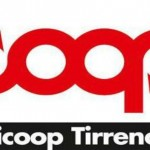 Unicoop Tirrendo startup bando