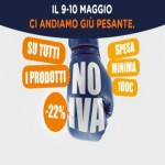 Unieuro-sconto-weekend