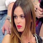 Uomini e Donne anticipazioni tronisti Silvia Mariano
