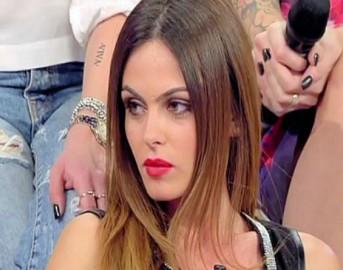 Uomini e Donne anticipazioni: Silvia e Mariano nuovi tronisti?