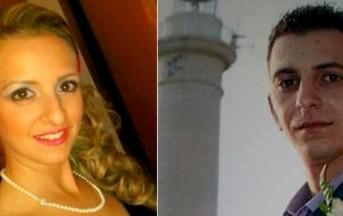 Loris Stival news: la nuova vita del padre, parole sprezzanti per Veronica Panarello