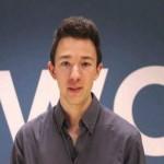 Startup Italia Waynaut