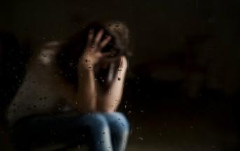 Aborto volontario shock: la macabra campagna di comunicazione cilena svela le tecniche
