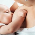 Il corso post parto di assistenza all'allattamento è un valido supporto per le future mamme