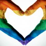 Giornata mondiale contro omofobia 2015