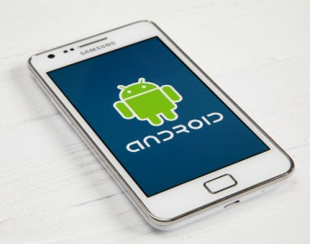 Uscita aggiornamento Android M/6: download launcher disponibile su Google Play per tutti gli smartphone Lollipop