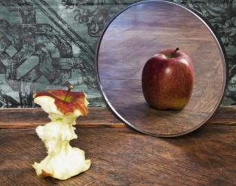 Guarire dai disturbi alimentari: come sconfiggere anoressia e bulimia grazie ai centri e alle cure giuste