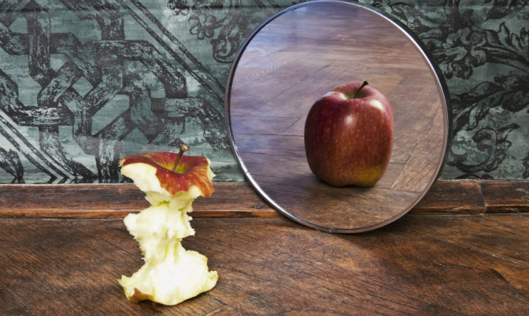 anoressia bulimia guarire dai disturbi alimentari