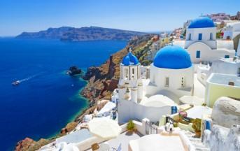 Arredare in stile greco, 5 consigli per una casa da sogno