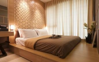 Arredare casa: lo stile zen idee e consigli per rilassarsi in un angolo di pace
