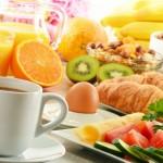 10 trucchi per attivare il metabolismo