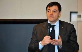 """Novara, il sindaco Ballarè difende il polo di Agognate: """"Creerà posti di lavoro"""""""