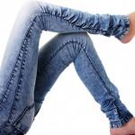curiosità jeans