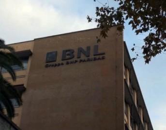 BNL offerte di lavoro e come candidarsi