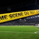calcio scommesse Serie A