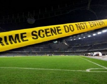 Calcioscommesse, prime ammissioni su Salernitana-Messina di alcuni intercettati