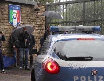 Calcio scommesse news, maxi operazione: 30 squadre coinvolte