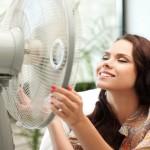 Estate caldo in casa? Ecco i consigli per sopravvivere