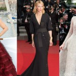 look cannes 2015