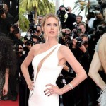 Ecco le acconciature più glamour del red carpet di cannes 2015