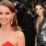 Ecco i tagli e le acconciature tra le tendenze capelli di Cannes 2015