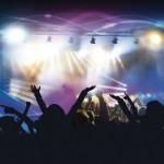 concerti-giugno-2015