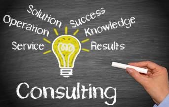 Offerte di lavoro nella consulenza aziendale a Roma e Milano: assunzioni 2015 in Ernst & Young