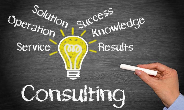 offerte di lavoro consulenza aziendale 2015