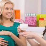 Ecco le cose da non dire a una donna incinta