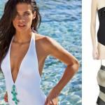 tendenze moda mare 2015